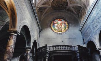 Opus Practicum