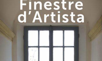 FINESTRE D'ARTISTA 2019