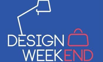 DESIGN WEEK-END PIETRASANTA