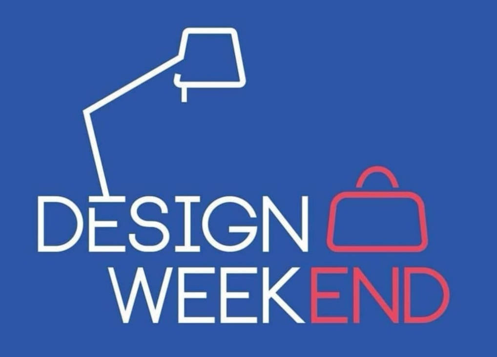 DESIGN WEEK-END PIETRASANTA